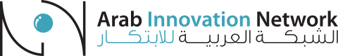 Arab Innovation Network