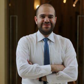 Ala' Sameer Alkhateeb