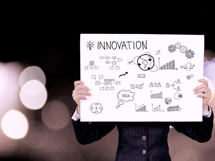 دور نظام الإبتكار الوطني في نهوض الدول