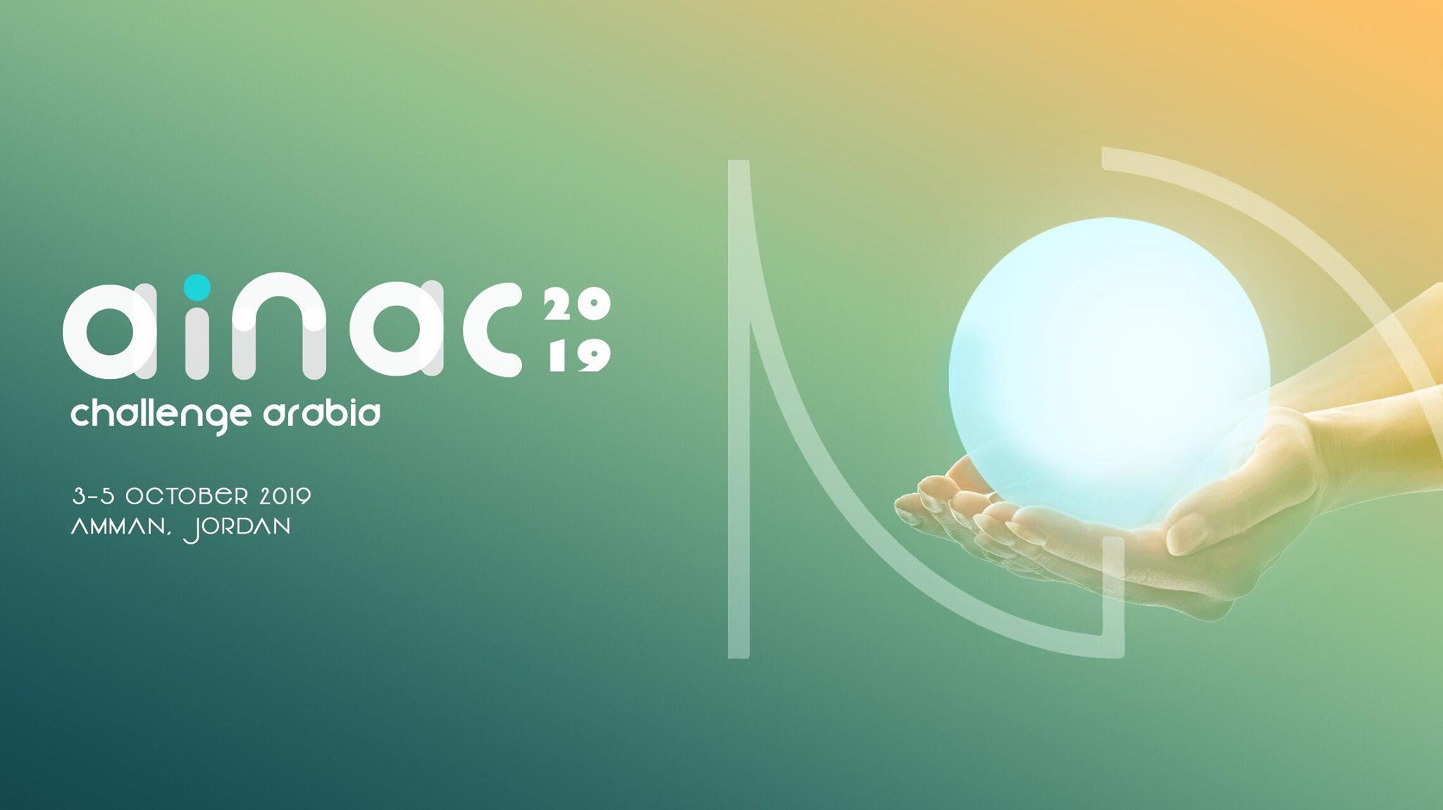 ainac2019_poster